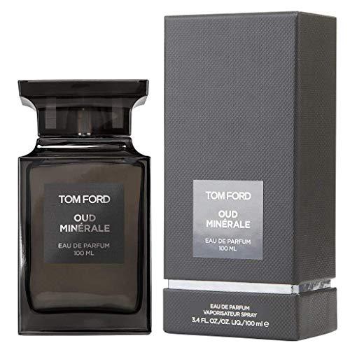 Tom Ford Private Blend Oud Minerale - Eau de Parfum, 100ml