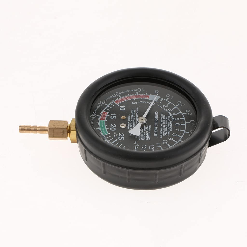 YUSHIJIA Lawn Mower Courier shipping free shipping Accessories Low price 1 Vacuum Fuel Pump Set Pressure