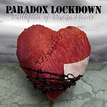 Battlefield of Broken Hearts