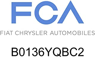 Chrysler Genuine 4721855AA Scissor Jack