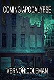 Coming Apocalypse (English Edition)