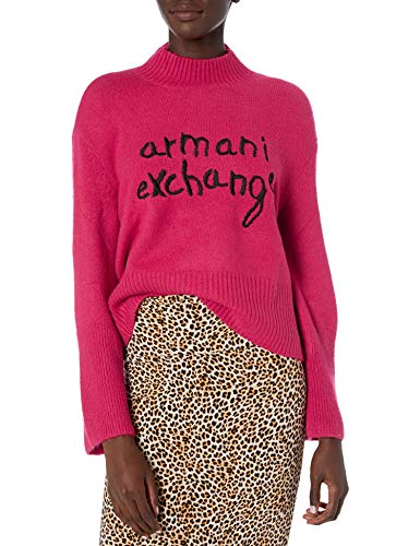 Sweater Long sleeved Comfortable