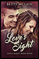 Love's Sight