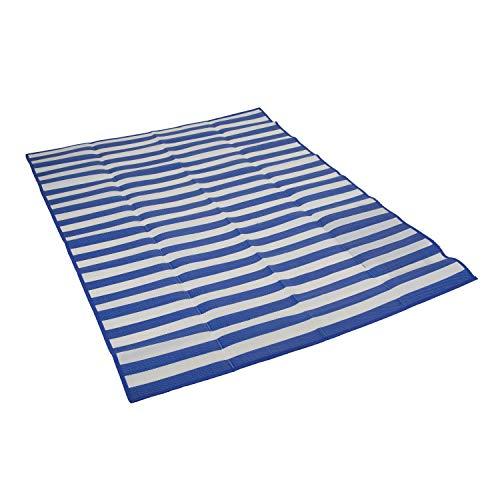 best straw beach blanket