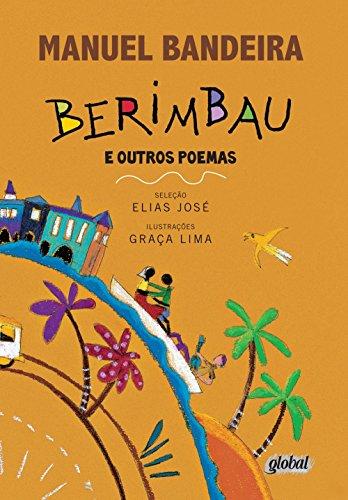 Berimbau e outros poemas