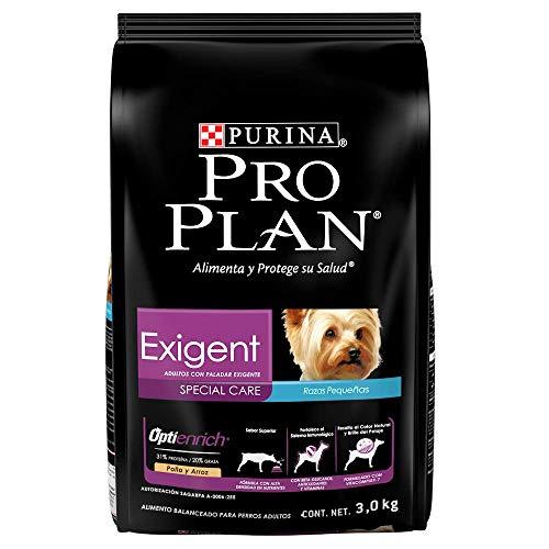 pro plan reduced calorie 3kg fabricante Pro Plan