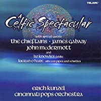 Celtic Spectacular