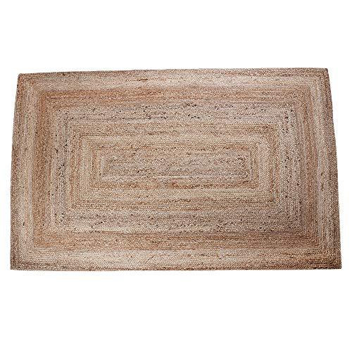 , alfombras yute ikea, saloneuropeodelestudiante.es