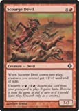 Magic The Gathering - Scourge Devil - Diavolo Fustigatore - Shards of Alara