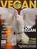 Vegan Italy. Maggio (2017) (Vol. 20)