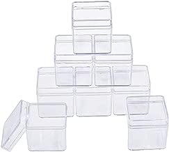 Amazon.es: cajas de metacrilato