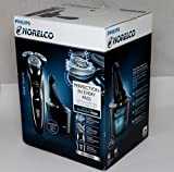 Philips Norelco Shaver 9500 Series 9000 S9531/84SP Electric Shaver