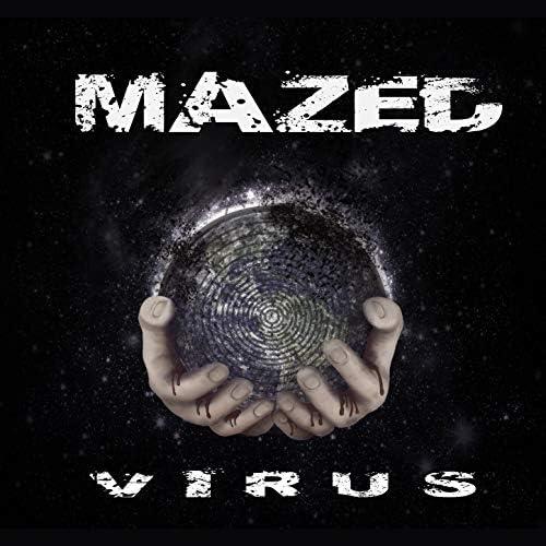Mazed