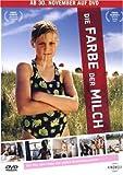 Die Farbe der Milch [Alemania] [DVD]