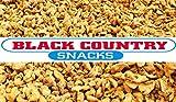 1kg Black Country Pork Scratchings