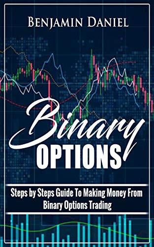 binary options for dummies