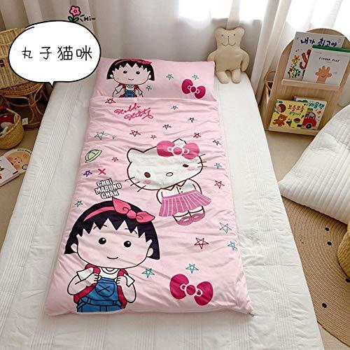 Babyschlafsack-C_75 * 160cm kinder schlafsack schlafsack für kleinkinder