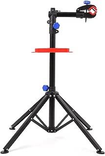 MVPower Pro Mechanic Bike Repair Stand Adjustable Height...
