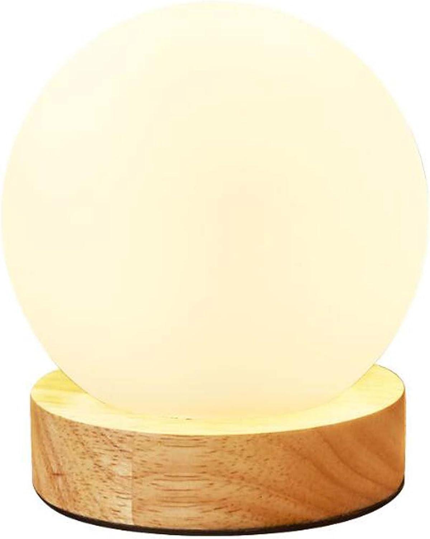 TischlampeWohnzimmer Esstisch Lampe kreative Schlafzimmer Studie Stehleuchte Export Lampen