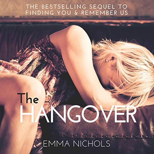 The Hangover cover art