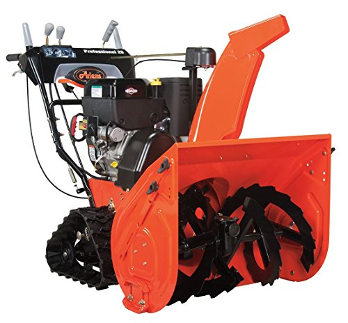Purchase Snow Blower, 2 Stage, 28 in.