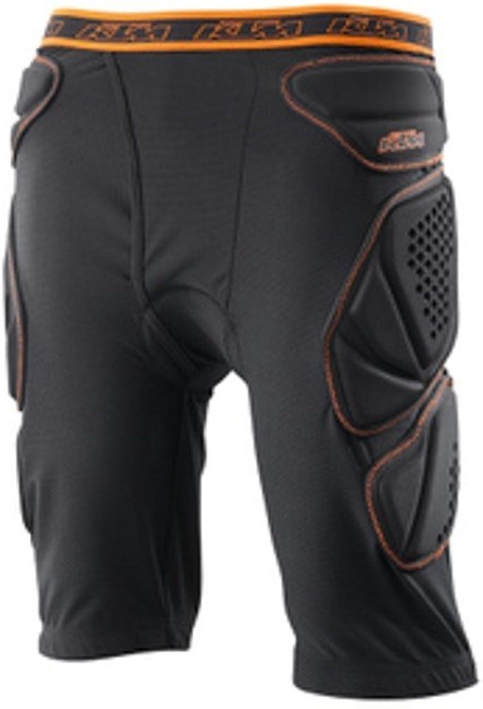 KTM 2015 Riding Shorts Size XXlarge 38