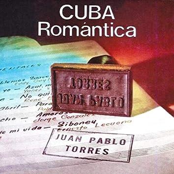 Cuba Romántica