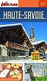 Guide Haute-Savoie 2020 Petit Futé