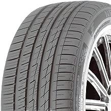 Nexen NFERA AU7 Performance Radial Tire - 245/45R20 103W