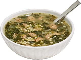 Whole Foods Market, Italian Wedding Soup, 24 Ounce