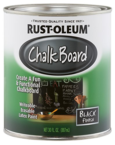Rust-Oleum Available 206540