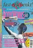 Body Works 5.0 -