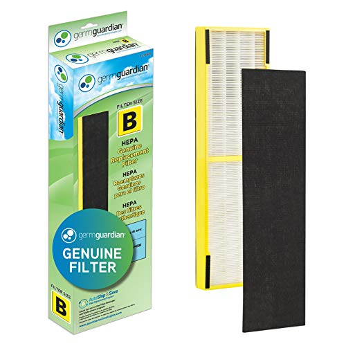 best air replacement filter - 3