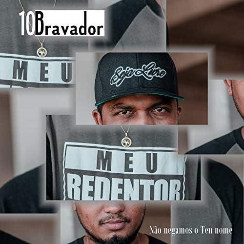 10Bravador