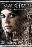 Blackheath (An Elathien Solo Mystery) (English Edition)