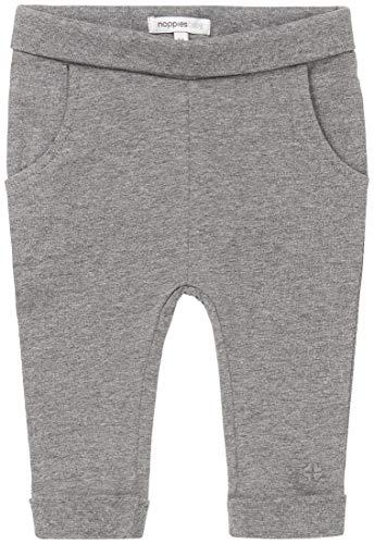 Noppies Vêtements Bébé Un Vêtements Enfant Unisex Pantalon Picolo