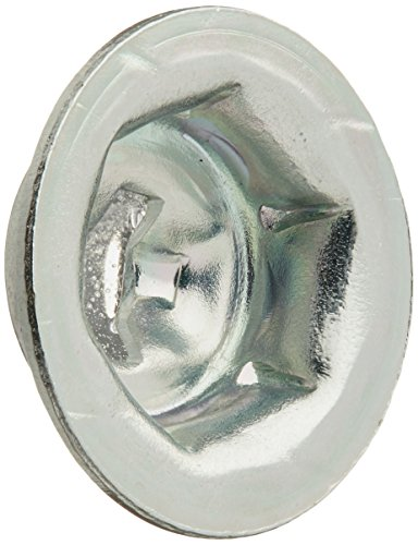 Carlson Quality Brake Parts H1191 Hold Down Cup
