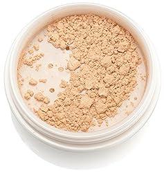Ere Perez - Organic Correcting Calendula Powder Foundation