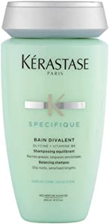 Kerastase Specifique NEW Bain Divalent 250ml