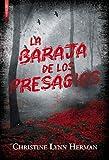 La baraja de los presagios (El Gris nº 2) (Spanish Edition)