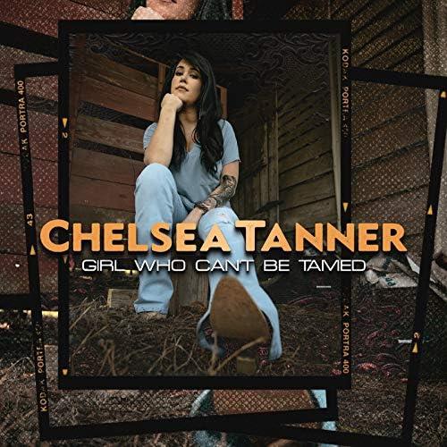 Chelsea Tanner