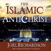 Best islamic audio books Reviews
