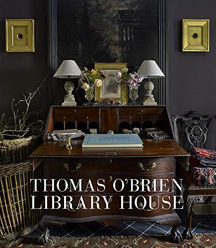 Thomas O'Brien:...