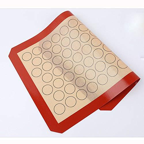 mantel silicona horno fabricante Jasinber
