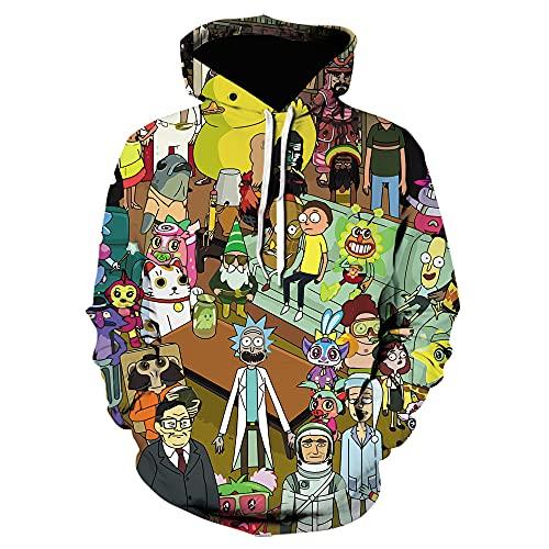 Bluzy dziecięce, bluzy dziewczęce, bluzy chłopięce, bluzy czarne, bluzy anime