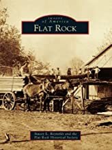Flat Rock (Images of America)