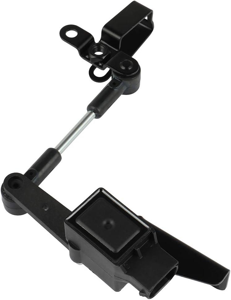 Branded goods Elegant TUPARTS Ride Height Level Sensor Fit 15124929 2003-2009 for
