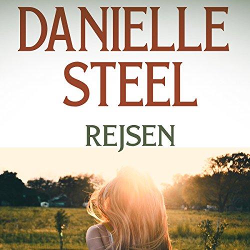 Rejsen audiobook cover art