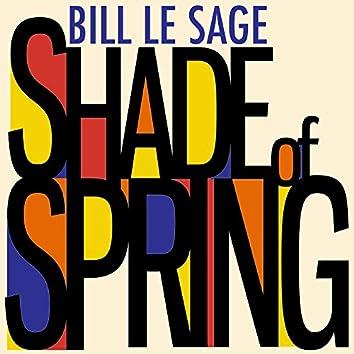 Shade of Spring