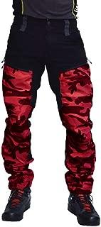 Best summer combat trousers Reviews